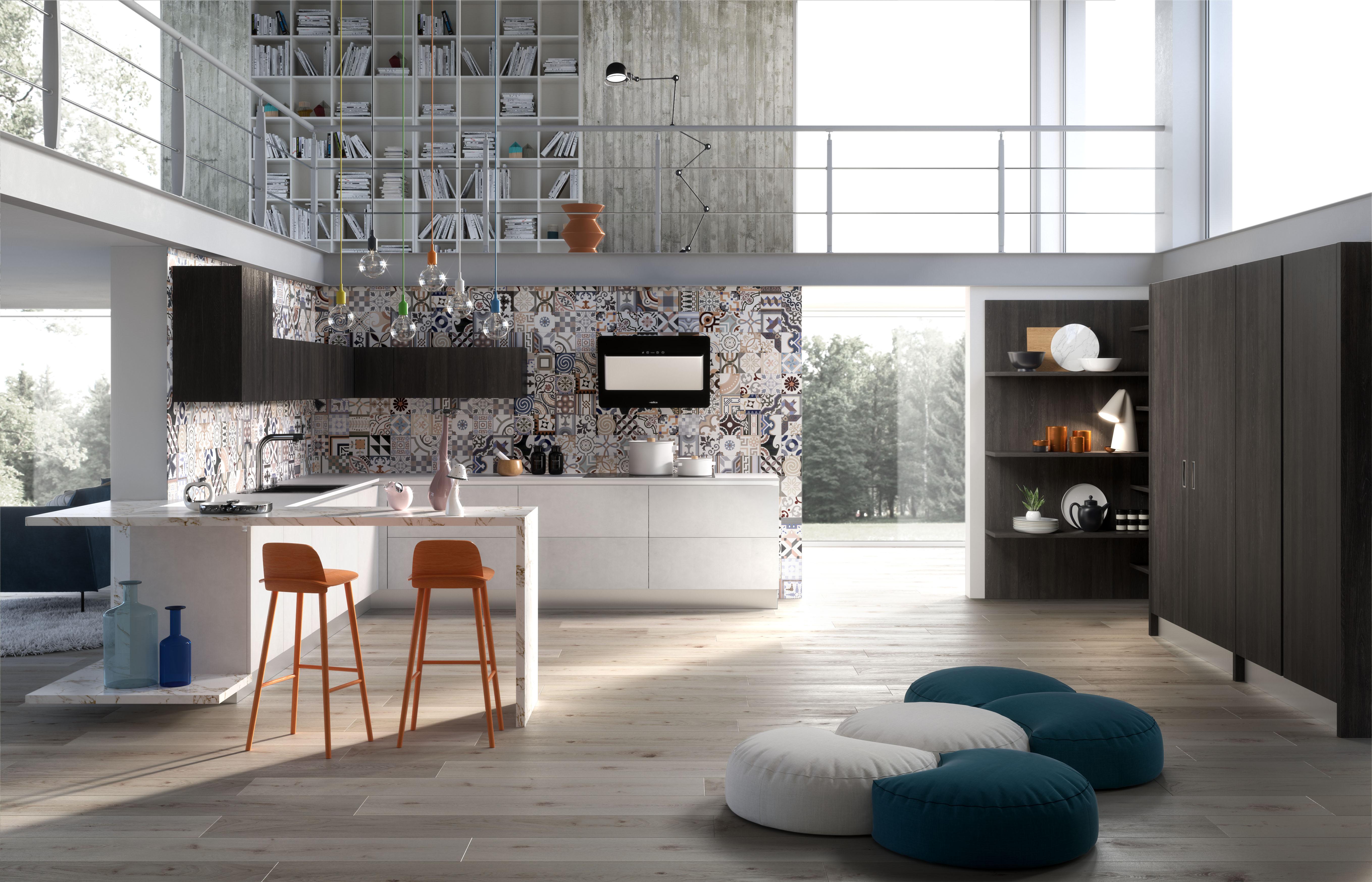 MobItlay – Cucine componibili e arredamento artigianale a ...