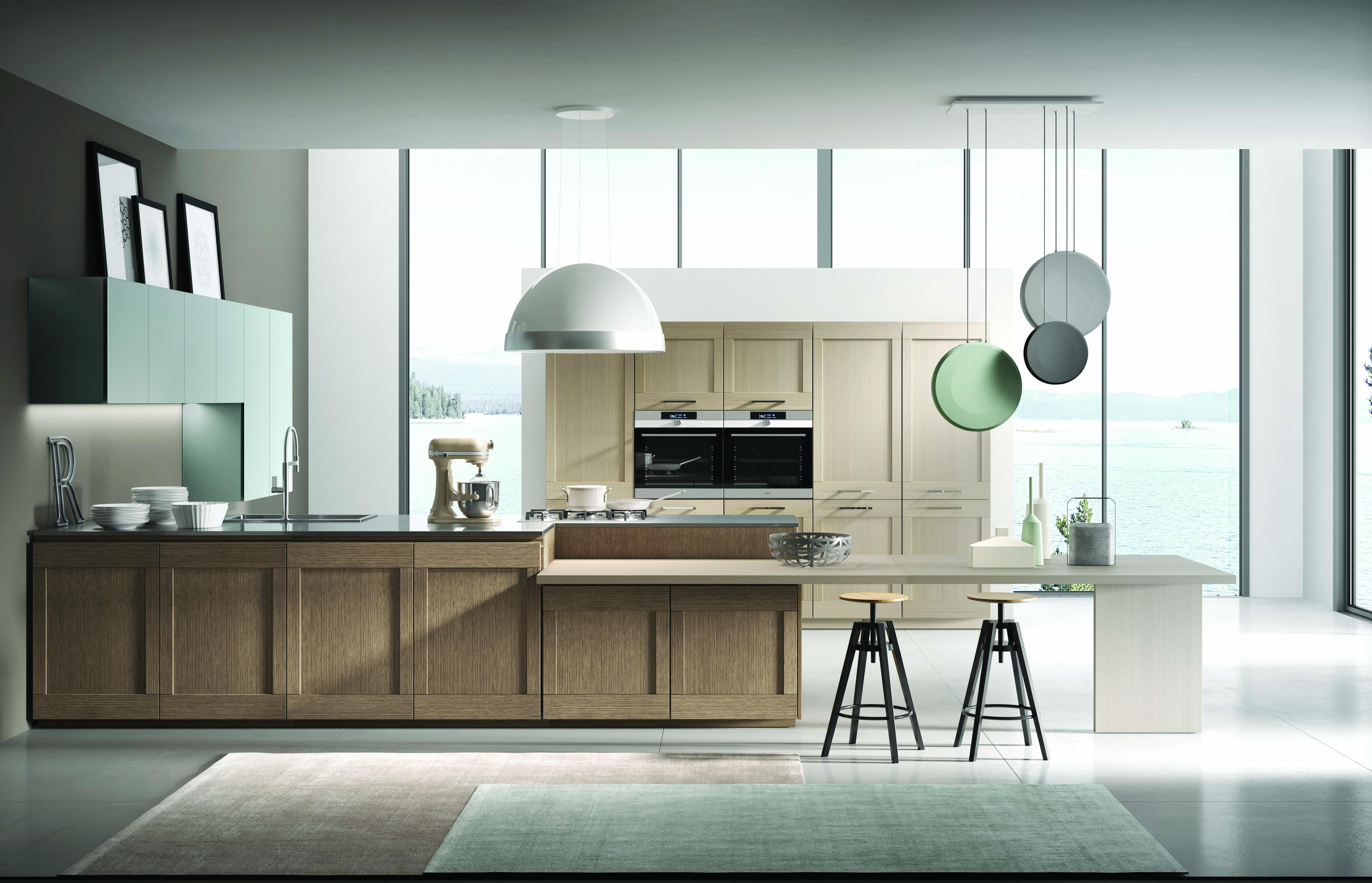 MobItlay – Cucine componibili e arredamento artigianale a prezzi di ...